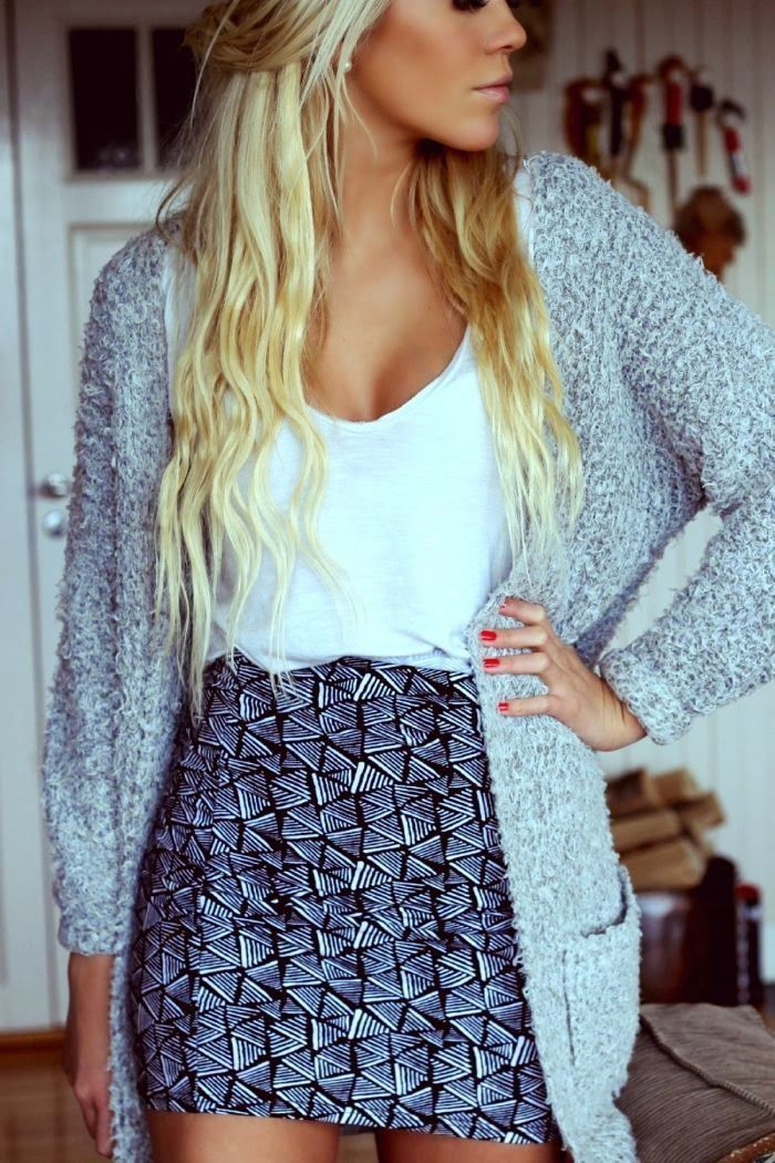 Love this Style
