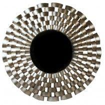 Round Speil