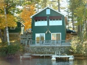 Astonishing Maine Camps Cabins For Sale Hunting Waterfront Camps Download Free Architecture Designs Griteanizatbritishbridgeorg