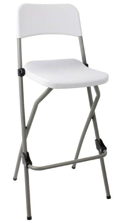 Prime Pin By Sugeng Ariyadi On Quality Bar Stools Nz Kitchen Ibusinesslaw Wood Chair Design Ideas Ibusinesslaworg