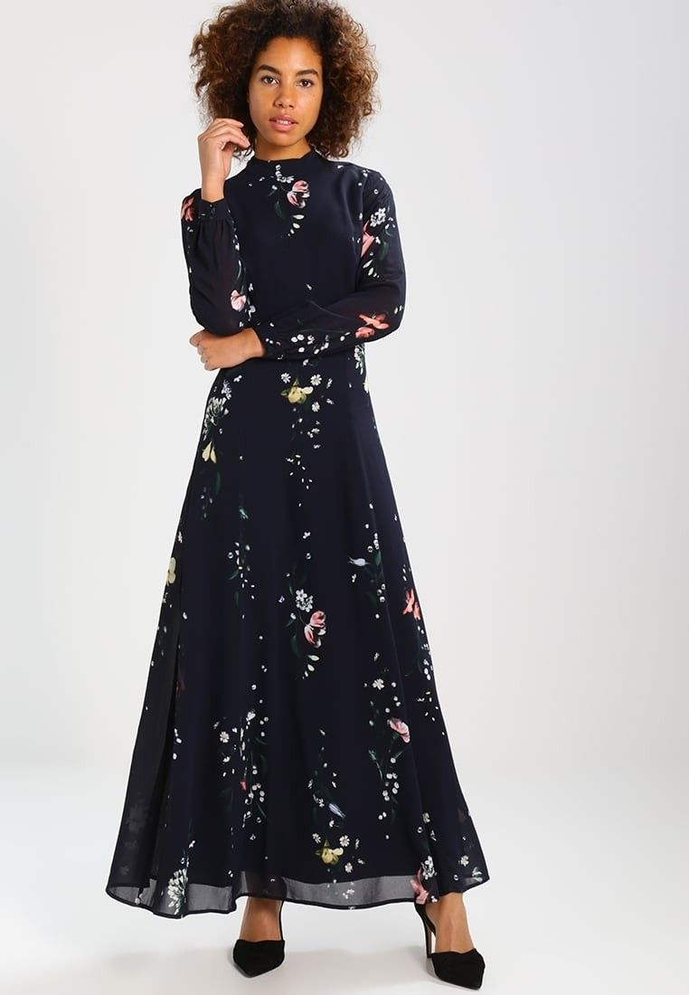 f42874a3fd11b IVY & OAK - Zalando | Kjoler | Dresses, Fashion, Bohemian