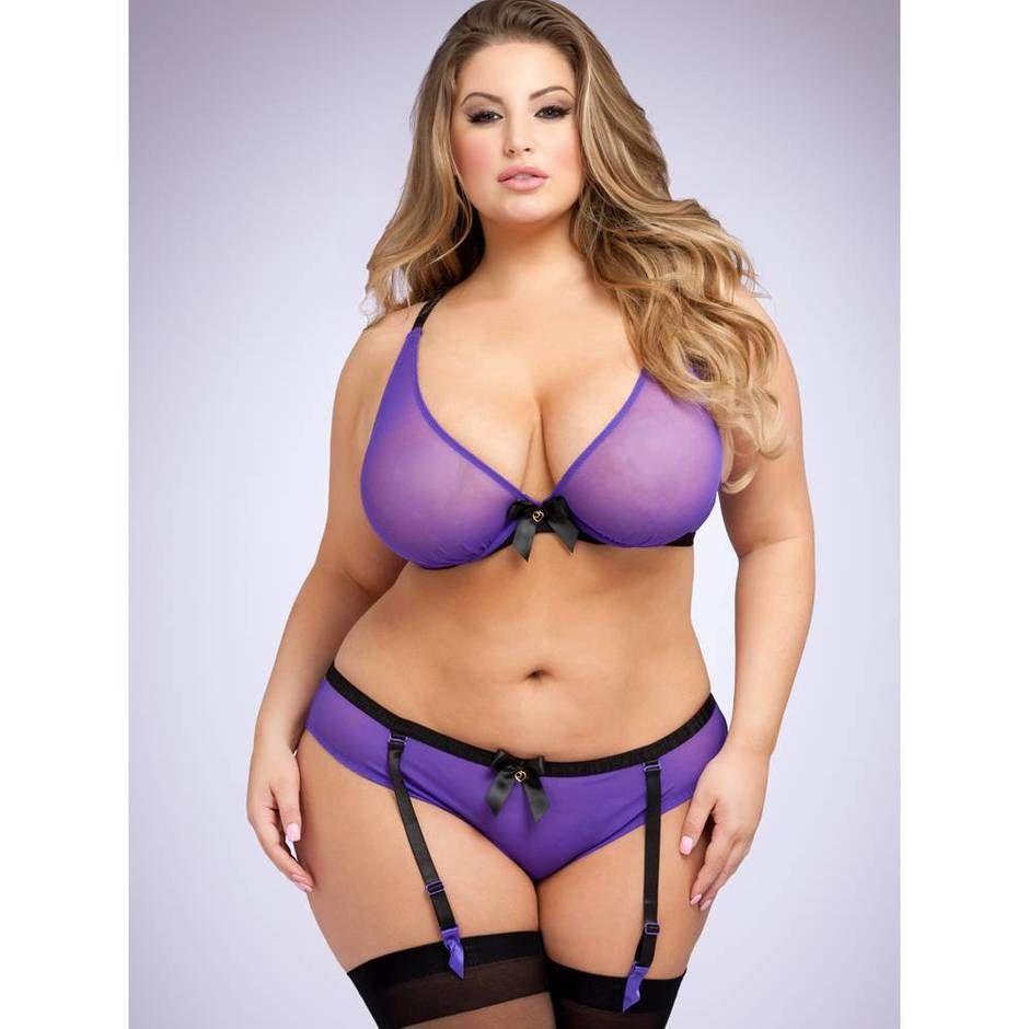 Sexy hot nude bengali girl