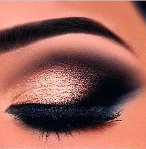 Photo of 47 Sexy Eye Make Up Sieht braunen Augen aus um Ihren Augen