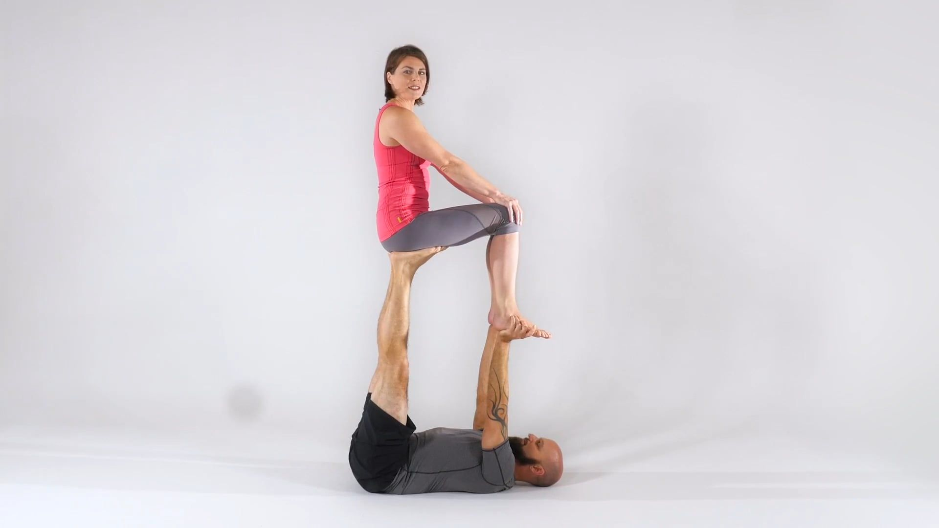 AcroYoga Tutorial: Throne and Throne Presses https://yogainternational.com/article/view/acroyoga-tutorial-throne-and-throne-presses#.V3l15AkaGog.twitter