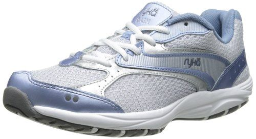 5dce54320066 RYKA Women s Dash Walking Shoe
