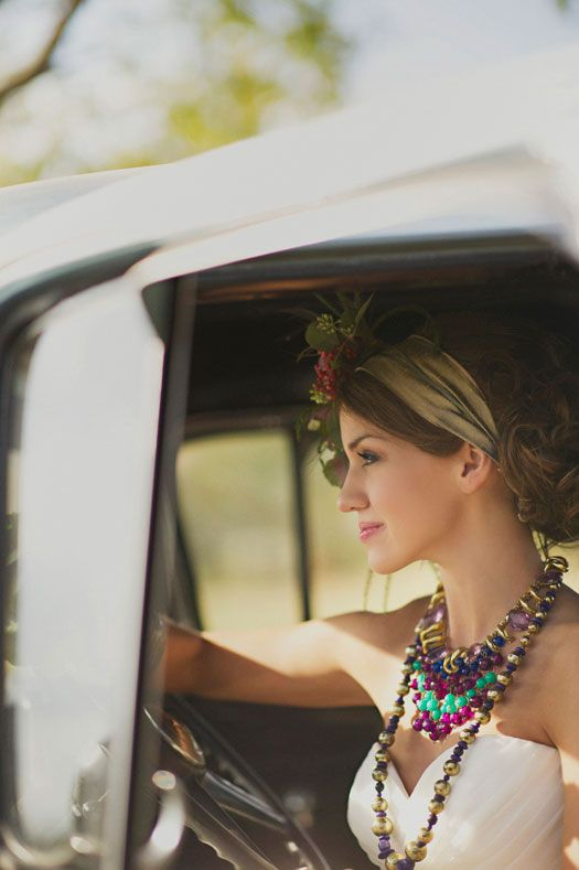 Style Shoot Southern Bohemian Bohemian Weddings and Bohemian