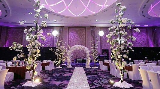 Paket wedding dekorasi bagus wijaya wedding office hotel paket wedding dekorasi bagus wijaya wedding office hotel bidakara surabaya jltegal sari junglespirit Choice Image