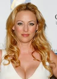 Image result for virginia madsen american hustle jennifer lawrence cinema pictures of also best images actresses celebrities rh pinterest