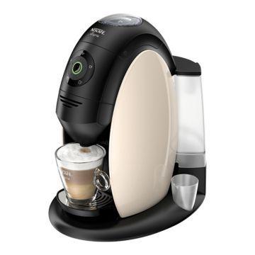 Nescafe Alegria 510 Brewer Barista Coffee Machine Coffee Machine Coffee Accessories
