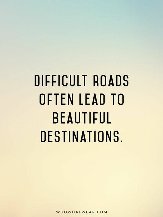 Looking Ahead Quotes Best Inspirational Quotes Popular Quotes