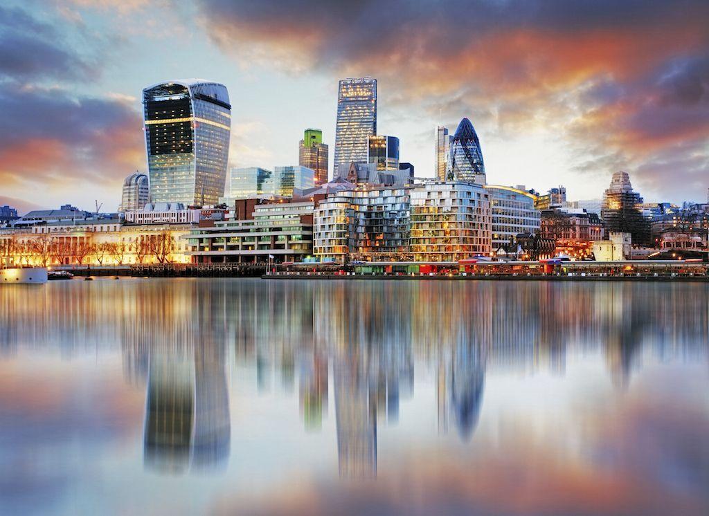 Londra è una città in continuo movimento. Quali sono i consigli di un vero insider per non perdersi tra Greenwich, Big Ben e Westminster?