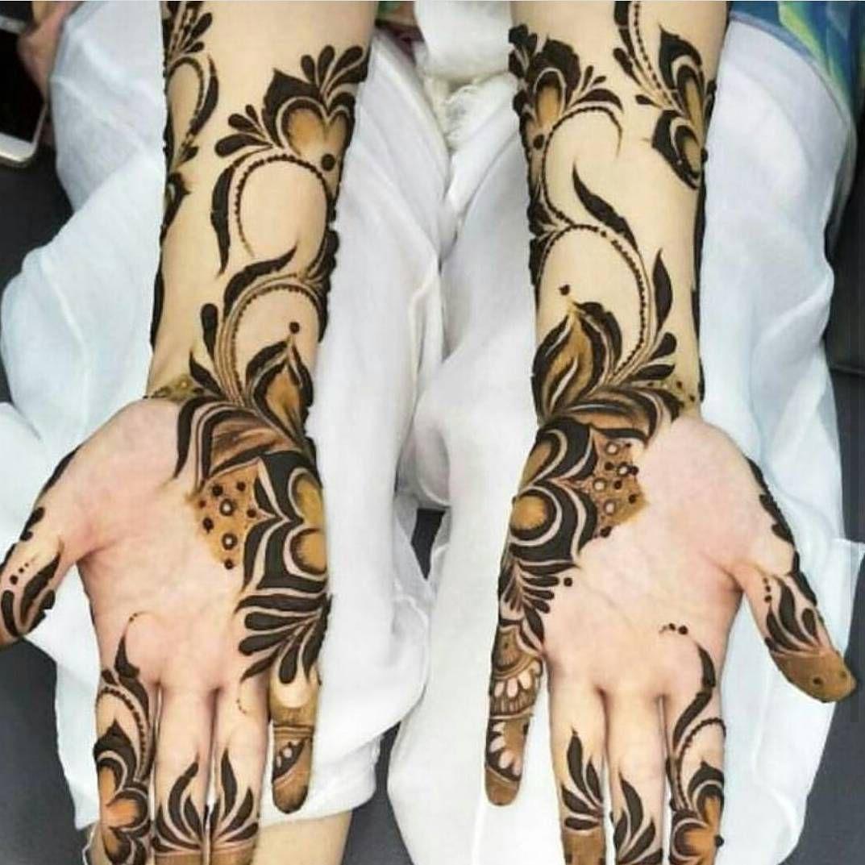 الله یسعد من حط لایک اكتبي اسم من اسماء الله الحسنى لعل الله يفرج به همك بنات عندها مسابقات اسبوعية جوايزها كله Hand Henna Mehndi Images Henna Hand Tattoo