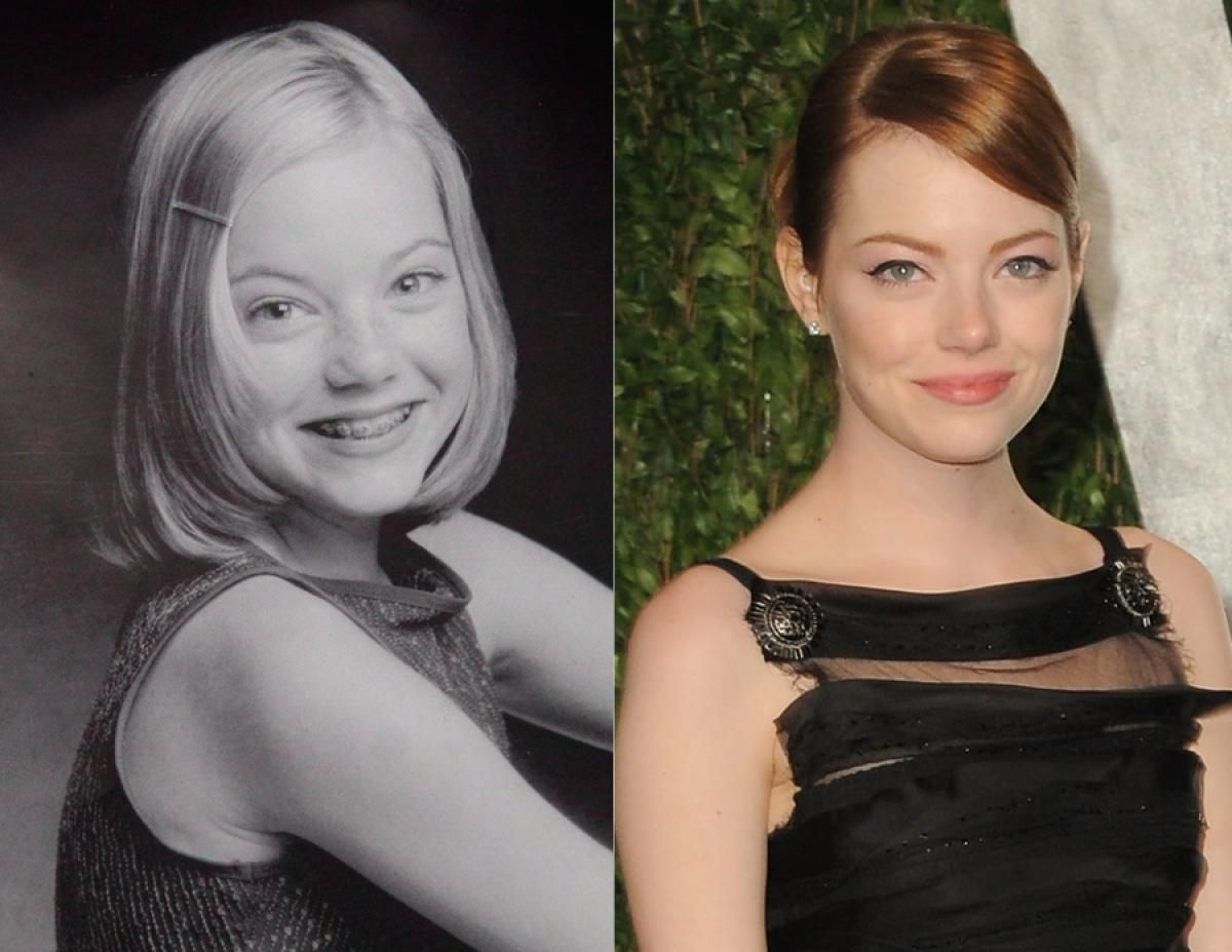 Young Emma Stone naked (16 photo), Topless, Cleavage, Twitter, bra 2015