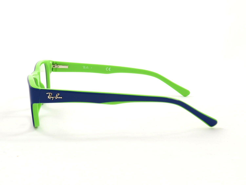 ray ban brillen online kaufen