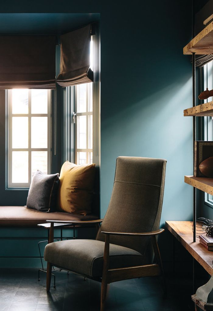 the 6 spring paint color trends interior designers are on trendy paint colors living room id=18484