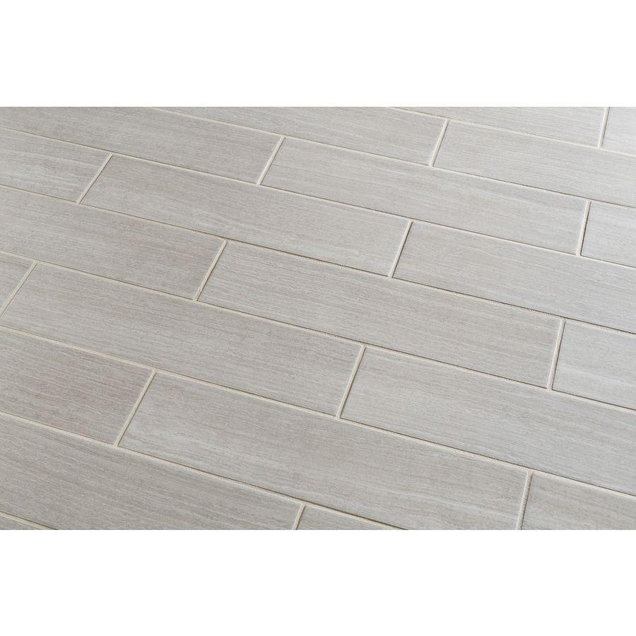 silver strand 2 50 lowes tile floor
