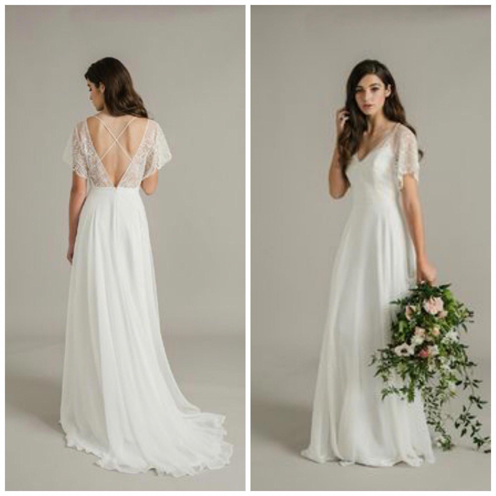 Couture Dresses Prom Dresses Under 100 Online Wedding Gowns With Price 20190219 Weddinggownla Boho Wedding Dress Wedding Dress Styles Simple Wedding Gowns [ 2000 x 2000 Pixel ]
