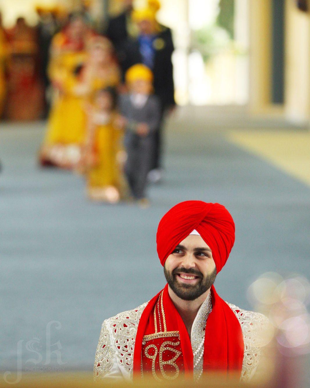 Wedding candid moments. Indian wedding photography