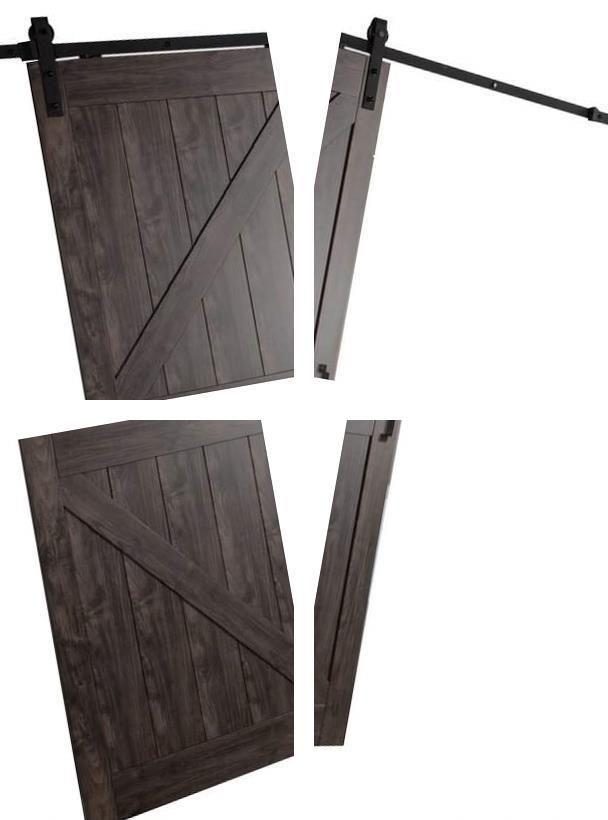 Interior French Doors French Entry Doors Doors Uk In 2020 Internal Glass Doors Doors Interior Wood Doors Interior