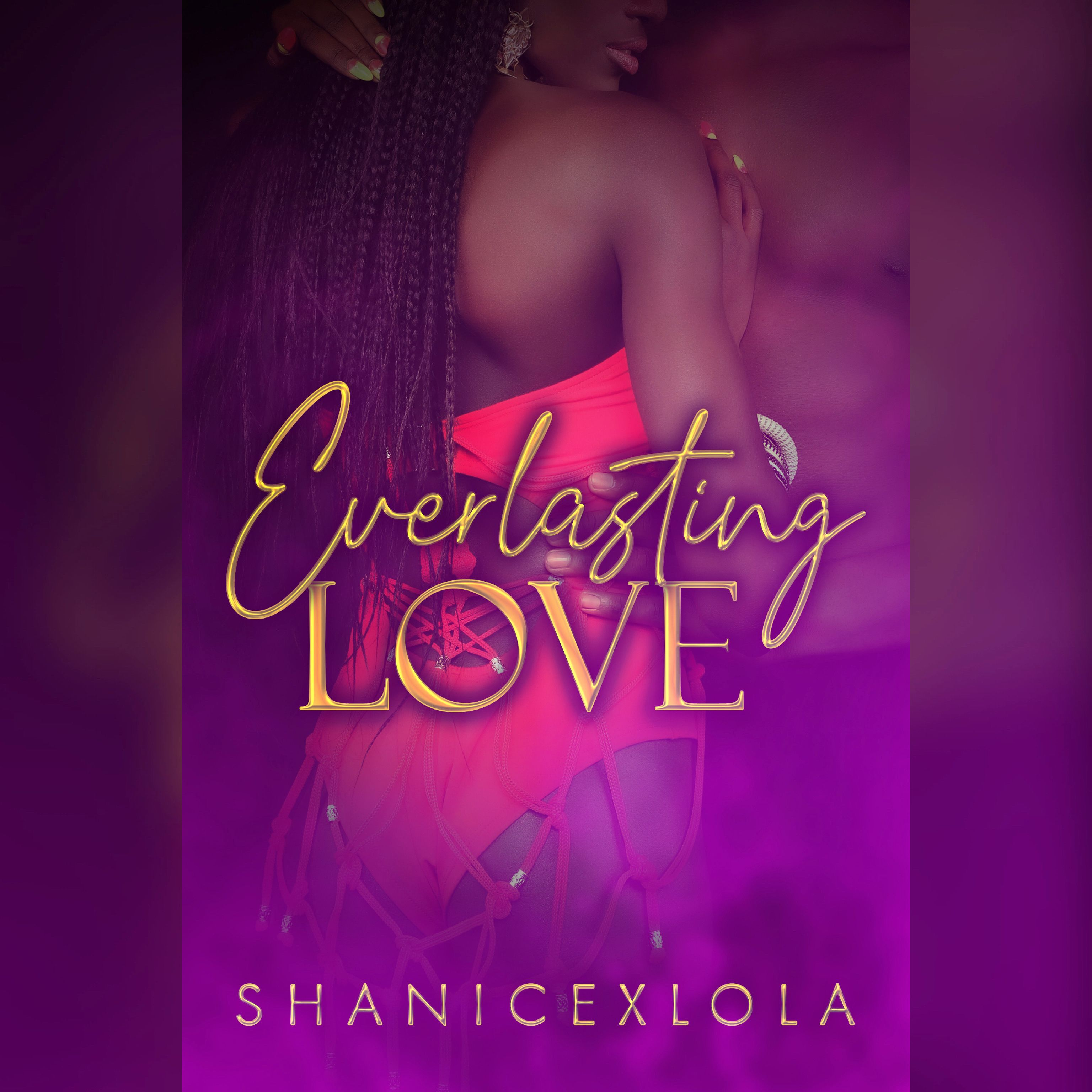 Pin By Sxl Publications On Molli Hill Everlasting Love In 2020 Everlasting Love Romance Novels Neon Signs