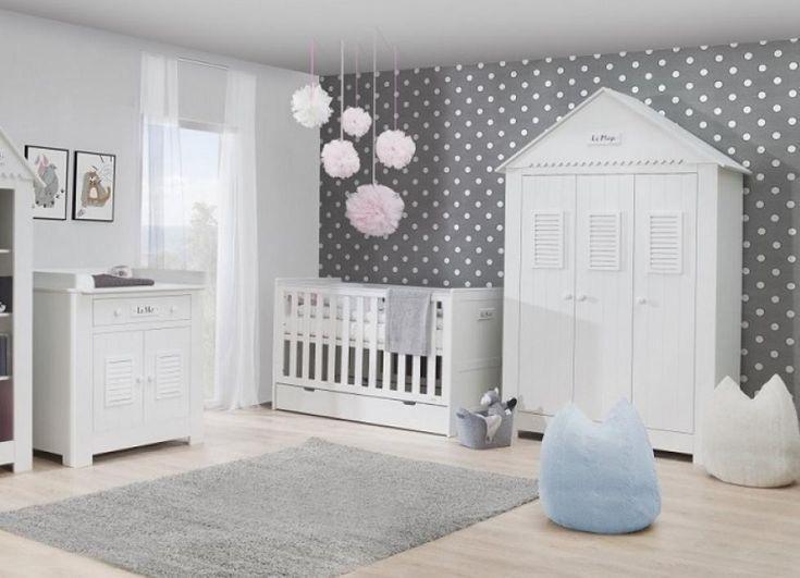 Babyzimmer Deko Ideen Babyzimmer Deko Ideen Babyzimmer Grossartig