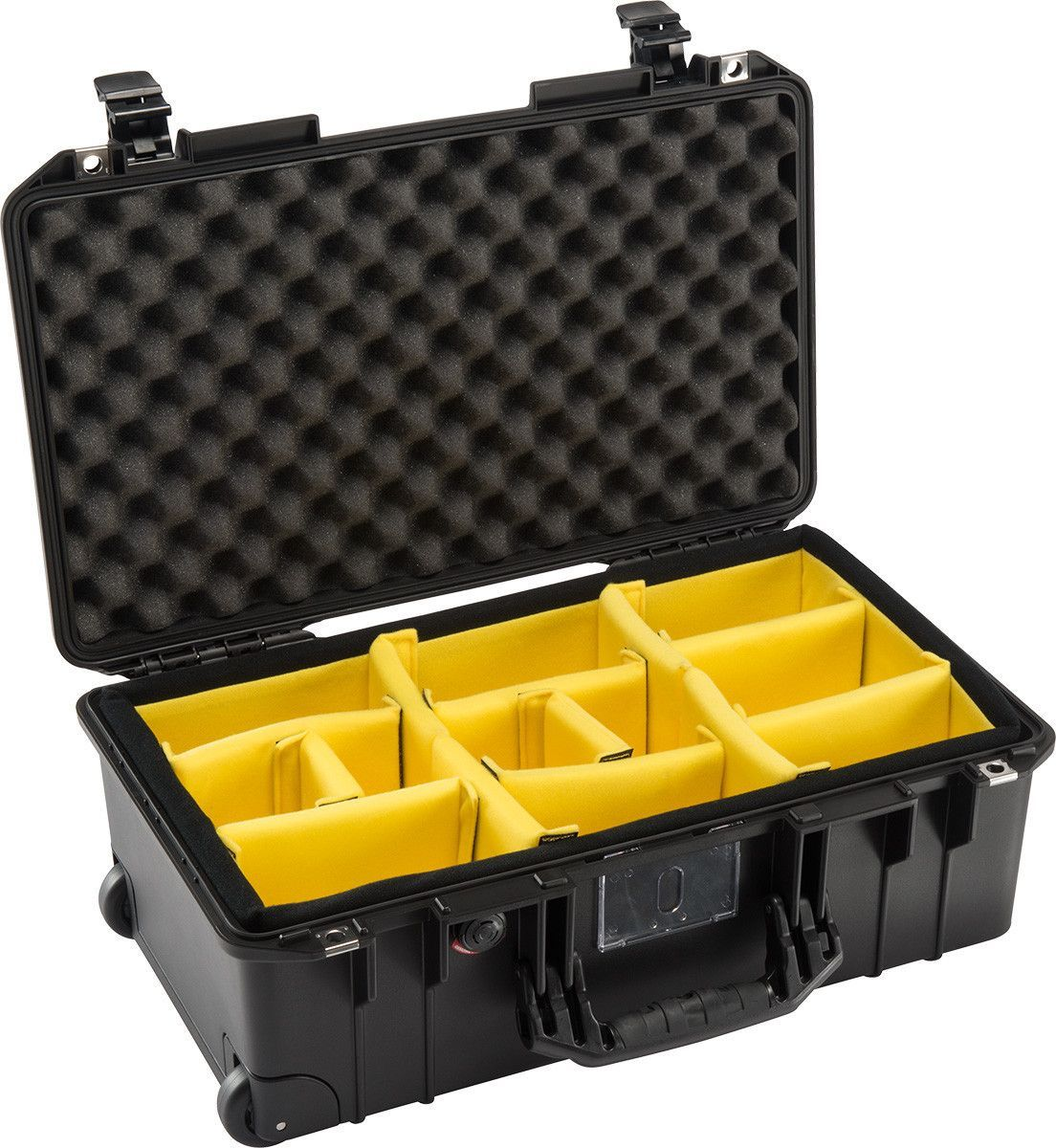 1535 Air Case Pelican case, Camera case, Protective cases