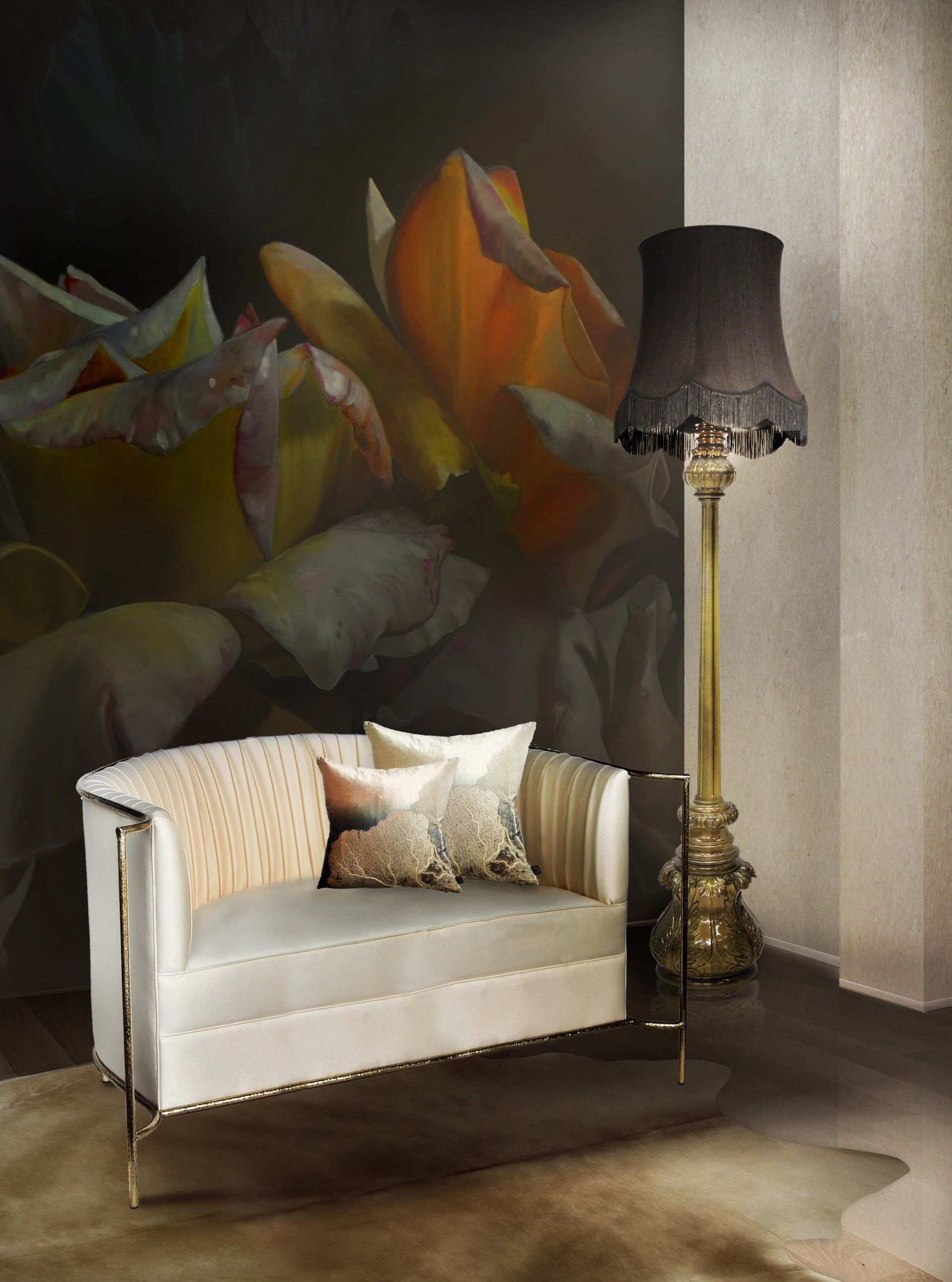 stunning home decor ideas on how to style your room like kelly