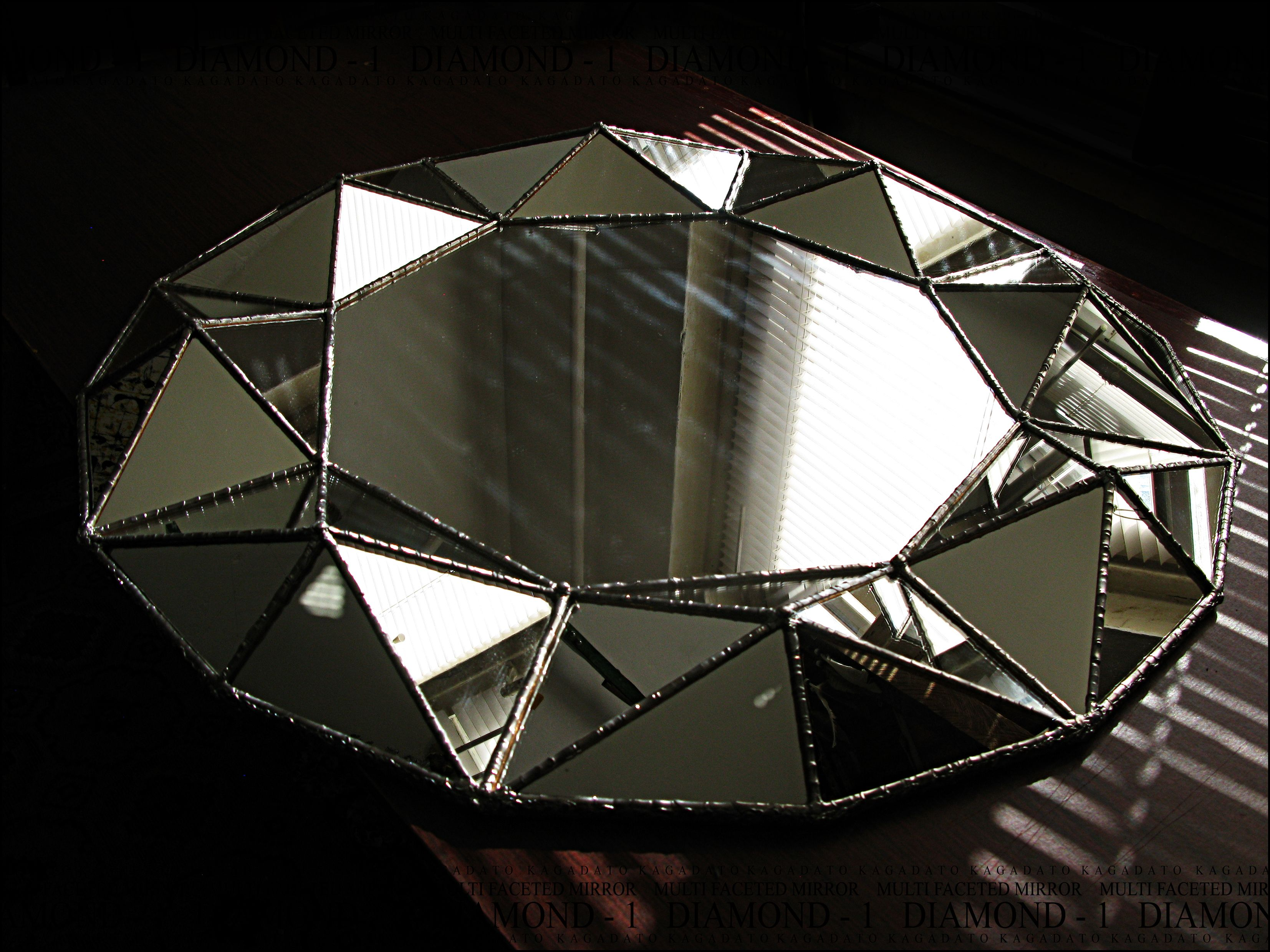 london faceted jpg arcade vaults diamond piccadilly