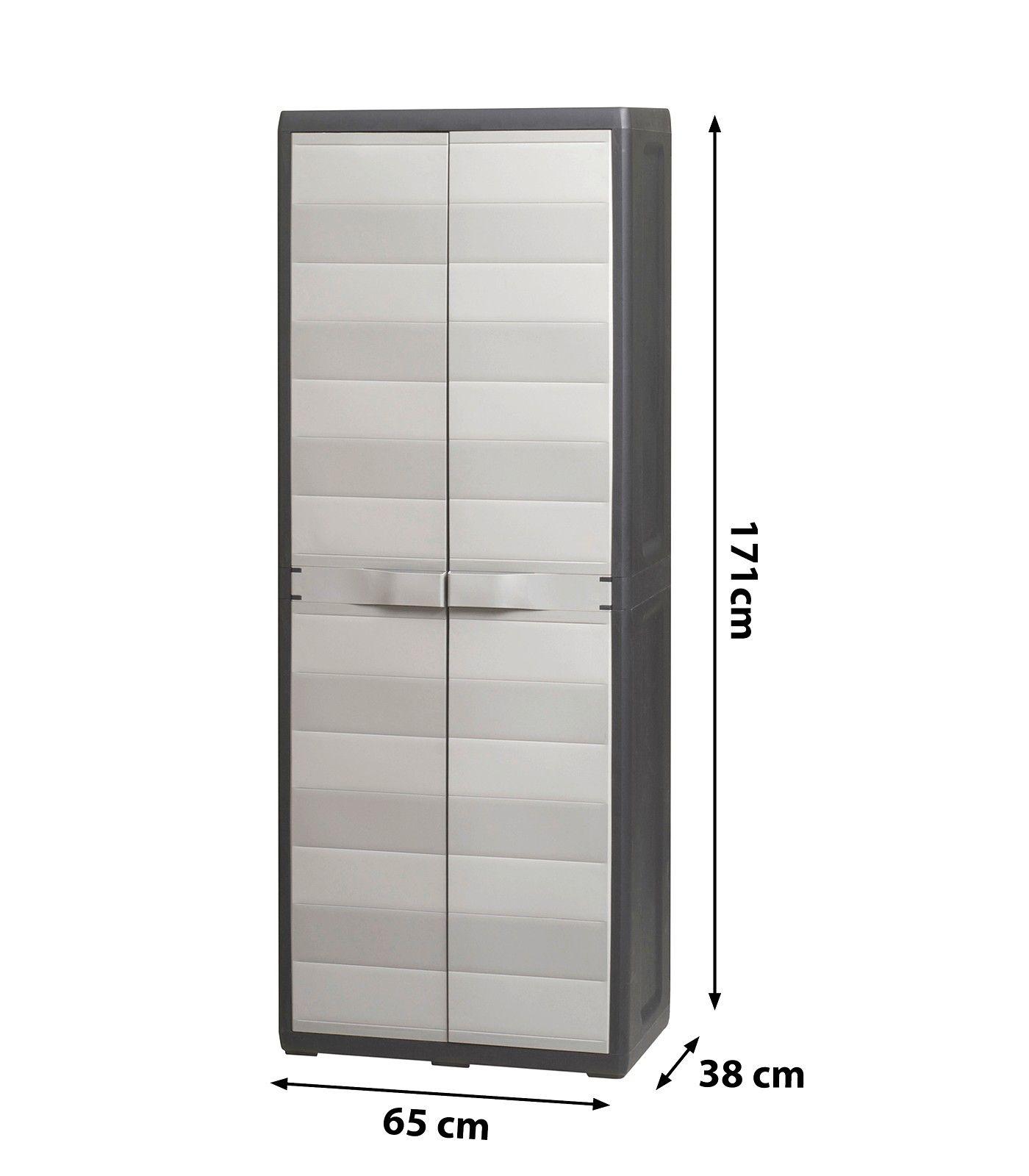 Armoire Haute Resine Wohn Design Wohnen Ikea