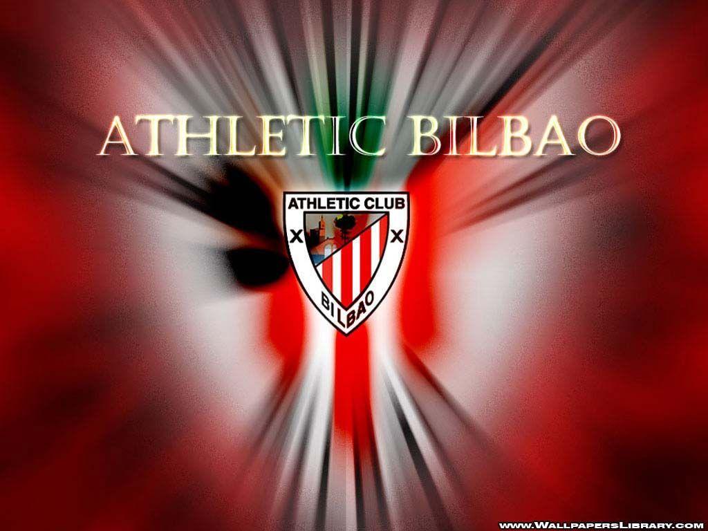 Athletic Bilbao Wallpaper | Athletic Club Bilbao | Sports ...