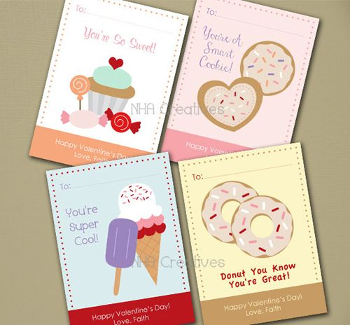 fruitfriendsvalentinesdaycards537x442jpg 537 442 dag van – Friendly Valentine Cards