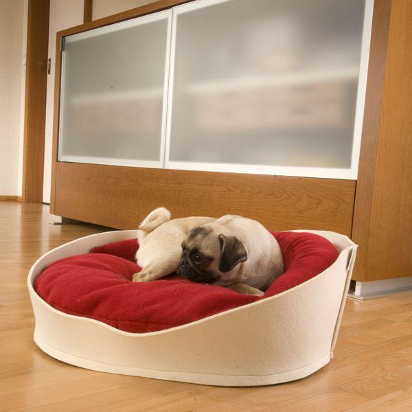 Koiran sänky ARENA
