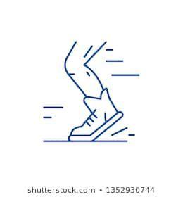 #action,  #active,  #activity,  #athlete,  #athletic,  #body,  #endurance,  #energy,  #exercise,  #f...