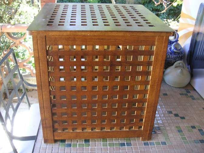 Coffre de jardin ikea avec les meilleures collections d 39 images - Ikea arcones jardin roubaix ...