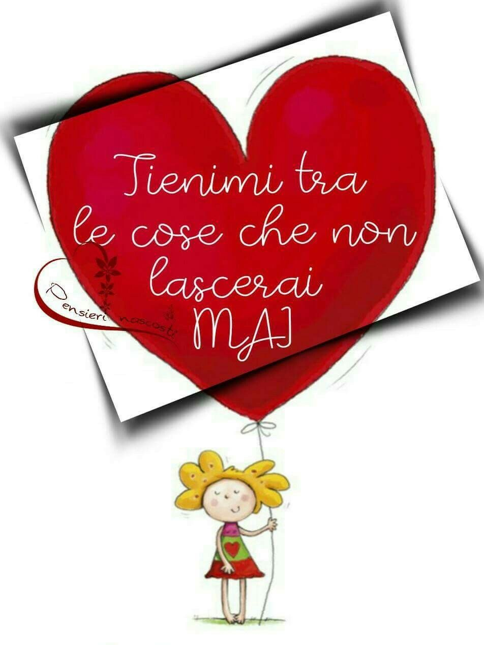 Favoloso Pin by Iaia on ❤Dediche d'Amore❤ | Pinterest CN65