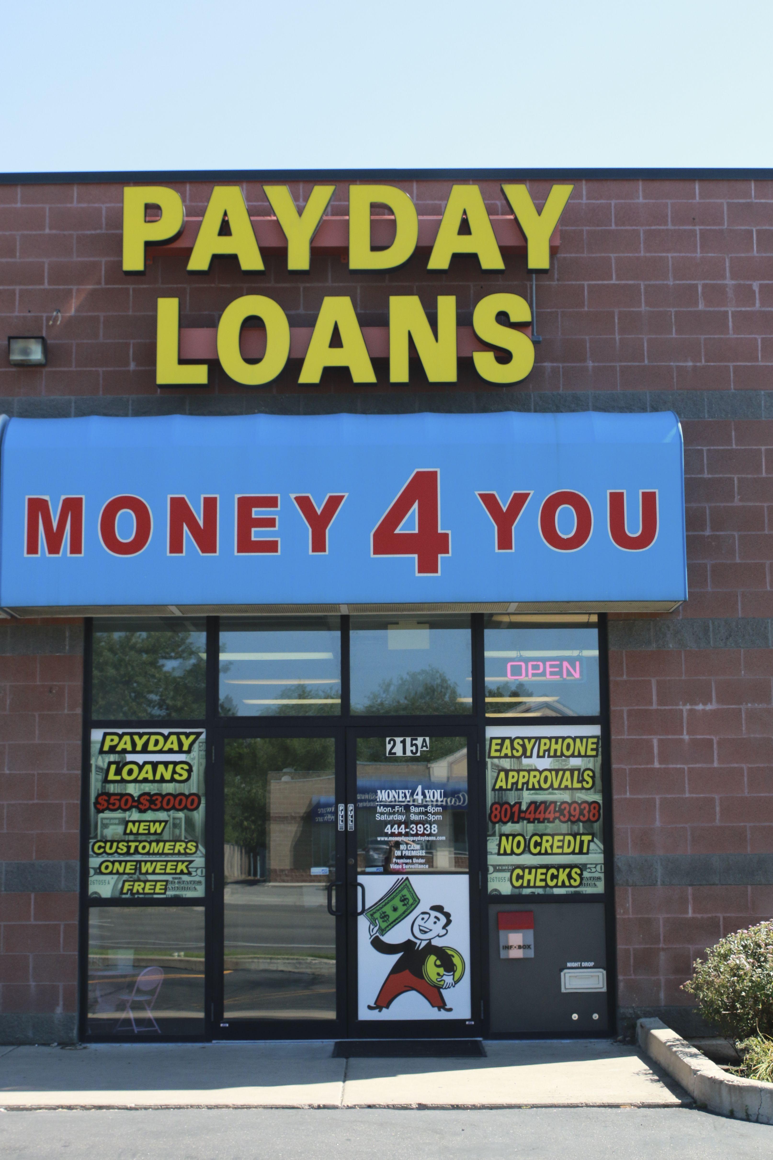 Payday Loans Cahaba Village AL