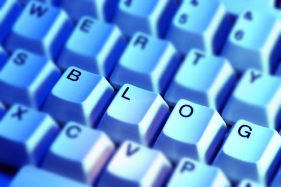 Tips on How To Blog More Successfully