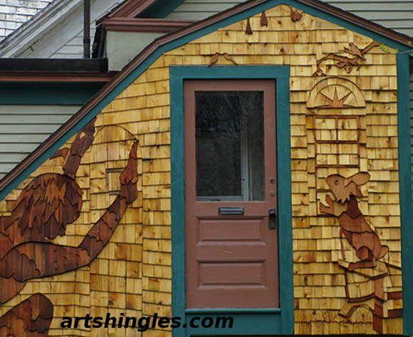 I like the birds on top of the door & Wow thatu0027s crazy! I like the birds on top of the door ... pezcame.com