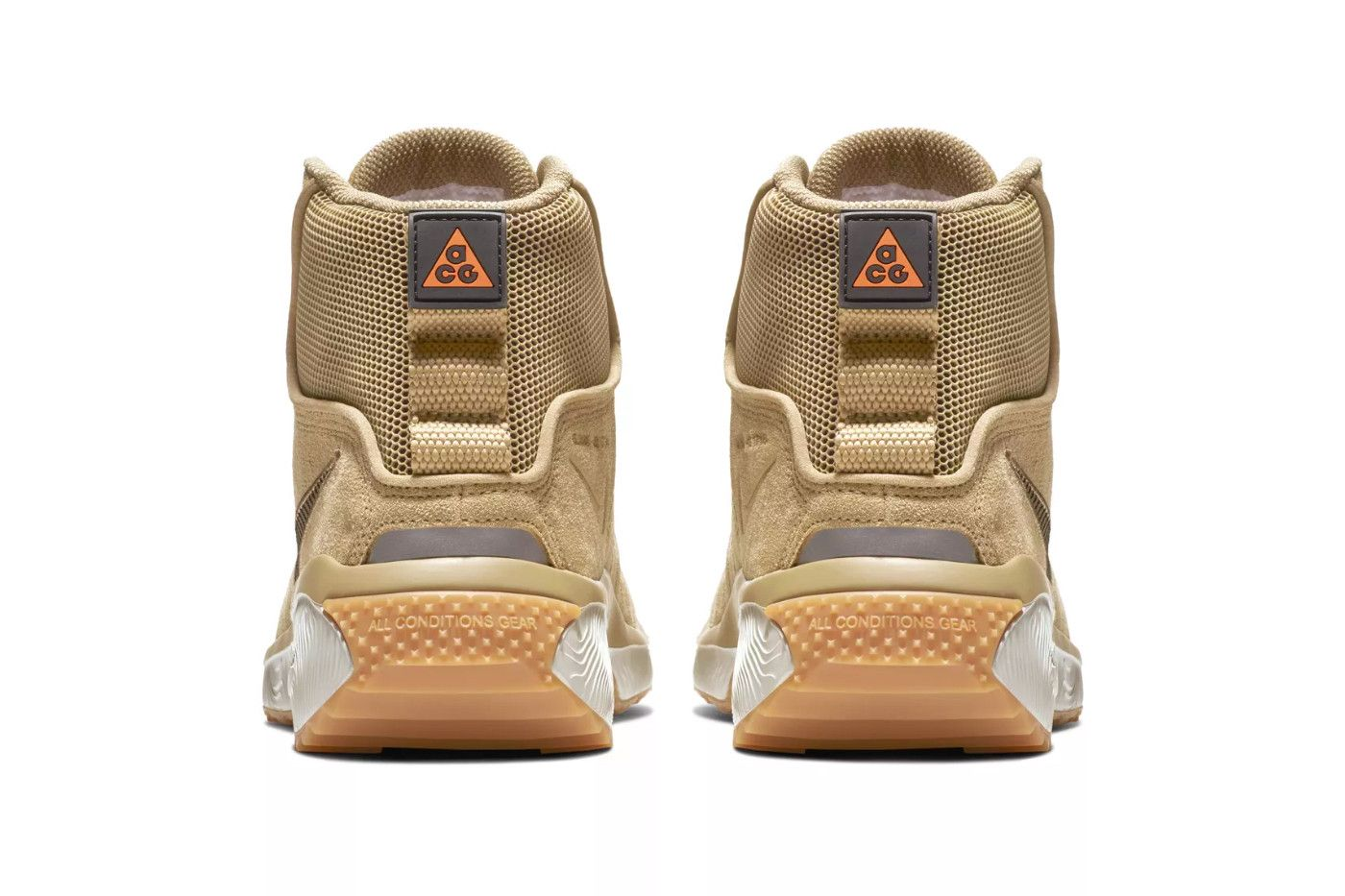 44087a68ca5f5e Nike ACG Angel s Rest