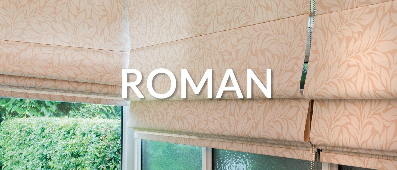Roman Conservatory Blinds Conservatory Blinds 4 Less In 2020 Blinds Roman Blinds Conservatory Roof Blinds