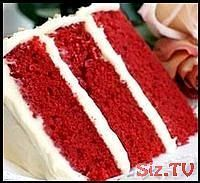 Red Velvet cake with cheesecake filling  Yummy    and pretty   Red Velvet cake with cheesecake filling  Yummy    and pretty   Red Velvet cake with cheesecake filling  Yummy    and pretty   Red Velvet cake with cheesecake filling  Yummy    and pretty   Red Velvet cake with cheesecake filling  Yummy    and pretty    #cheesecake #filling #pretty #velvet #yummy #redvelvetcheesecake Red Velvet cake with cheesecake filling  Yummy    and pretty   Red Velvet cake with cheesecake filling  Yummy    and pr #redvelvetcheesecake
