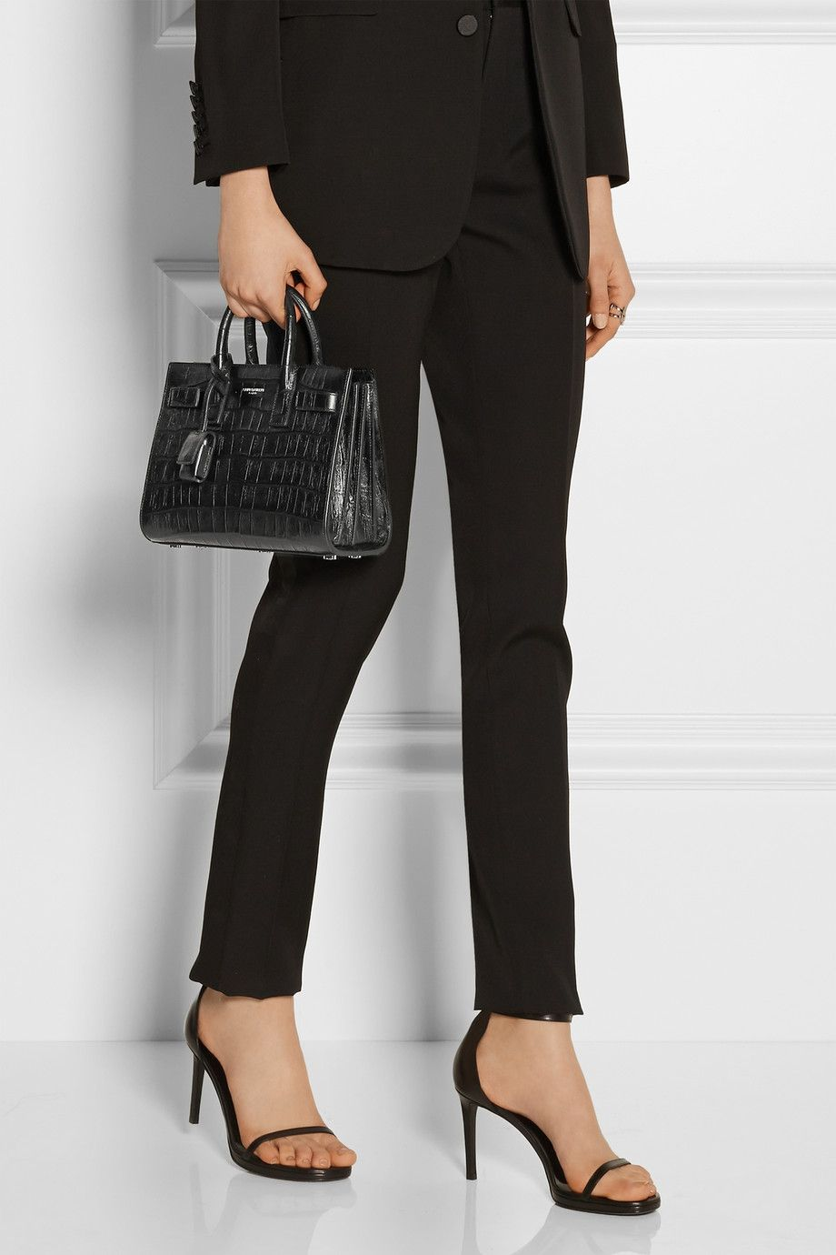 0d5210f94b94 Saint Laurent