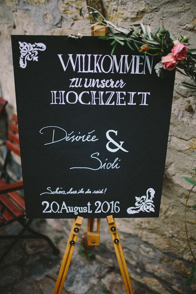 Kostenlose Hochzeitszeremonie in Bensheim