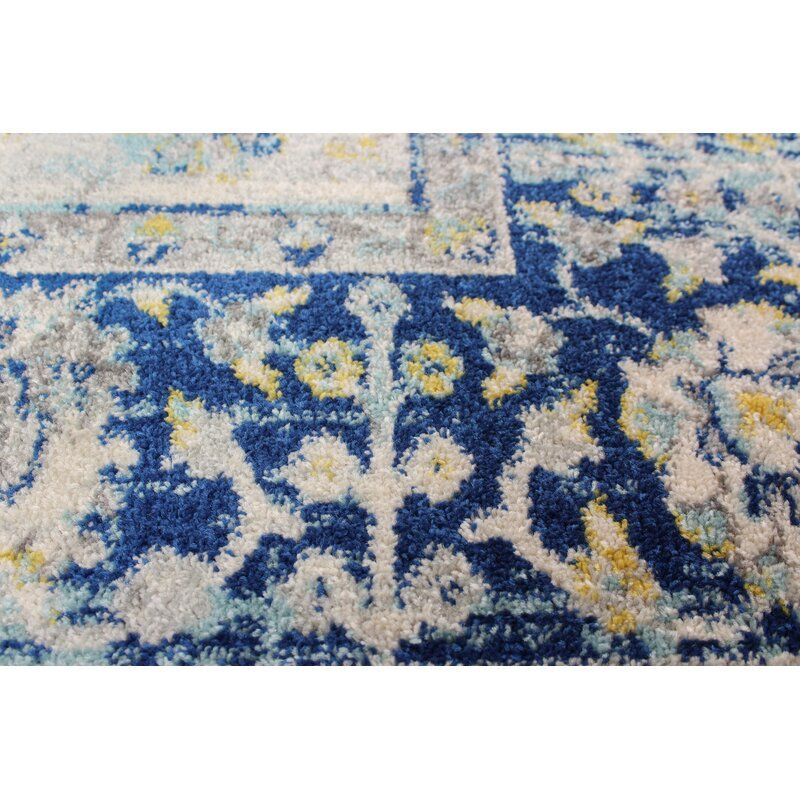 Pin By Dianne Irvine On Patris In 2021 Yellow Area Rugs Area Rugs Blue And Yellow Living Room