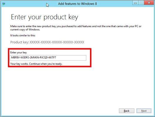 Windows 8 Product Keys Hb39n V9k6f P436v Kwbtc Q3r9v 6pn82 R4bbh Xx8k2 Dck84 Vmfdh Qgr4n 78pmd Kcrq7 83bxt Yg667 Windows 8 Windows Blogger Tutorials