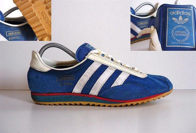 adidas 70s shoes   eBay