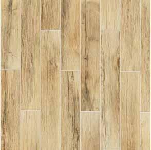 Xilema Castango Floor Tile