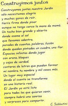 Maestra Asunción Mensajes De Bienvenida Al Nuevo Año Escolar Mensaje De Bienvenida Nuevo Año Escolar Feliz Regreso A Clases