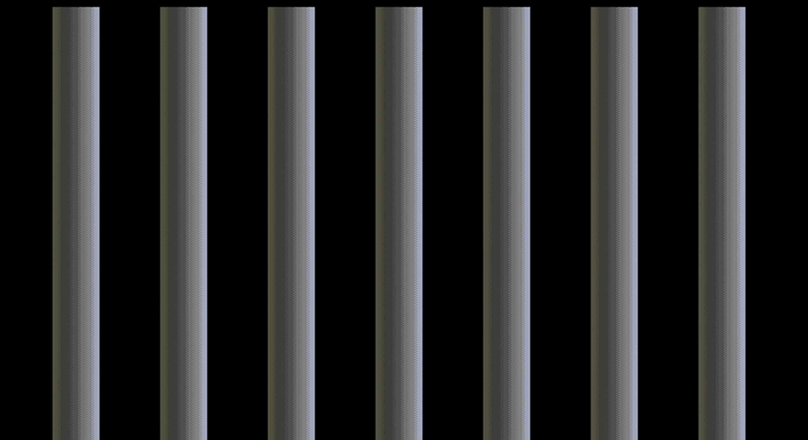 Jail Bars Clipart Clipart Kid Jail Bars Jail Clip Art
