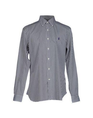 the best attitude 19db5 cb0d8 POLO RALPH LAUREN Hemden. #poloralphlauren #cloth #top #pant ...